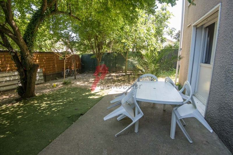 Vente maison / villa Evry 300 000€ - Photo 7