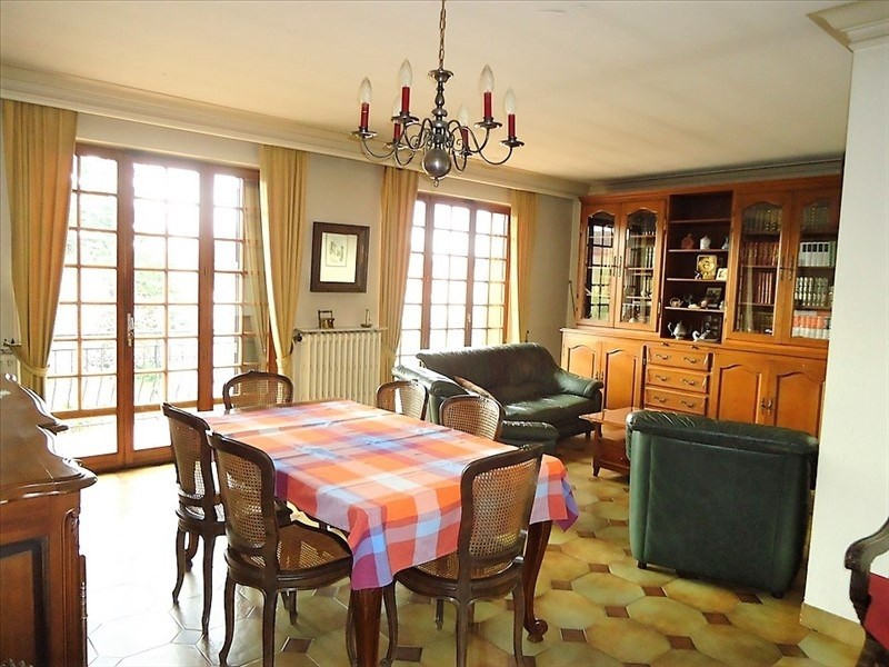 Sale house / villa Albi 237 000€ - Picture 3