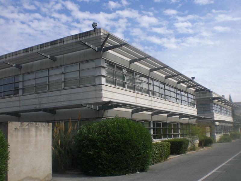 Vente Bureau Nîmes 0
