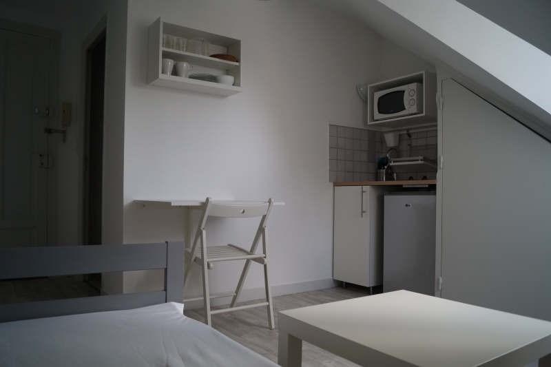 Location appartement Arras 240€ CC - Photo 1