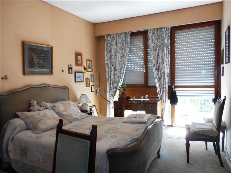 Vente appartement Maisons-laffitte 485000€ - Photo 4