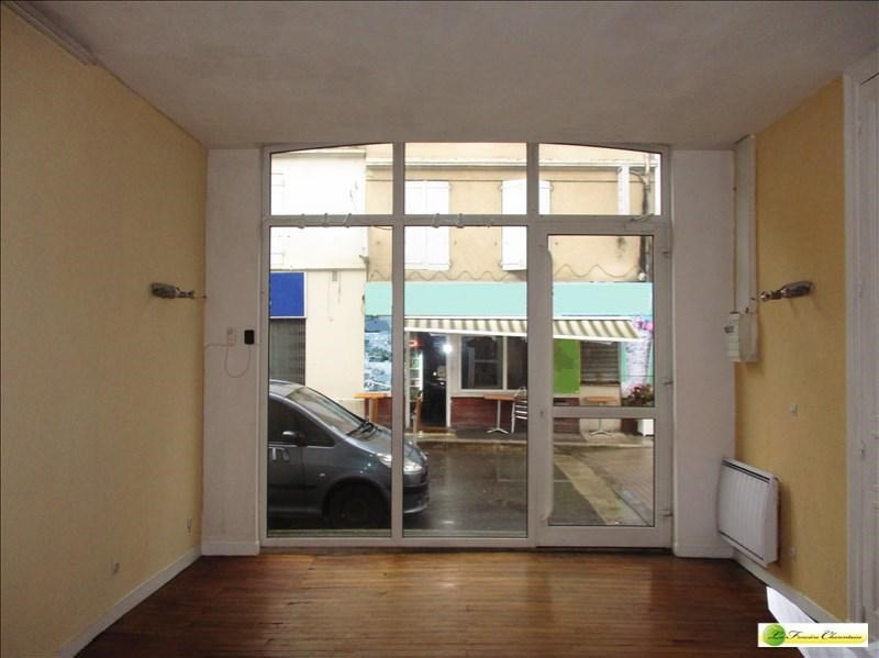 Location local commercial Champ de mars 450€ +CH/ HT - Photo 2