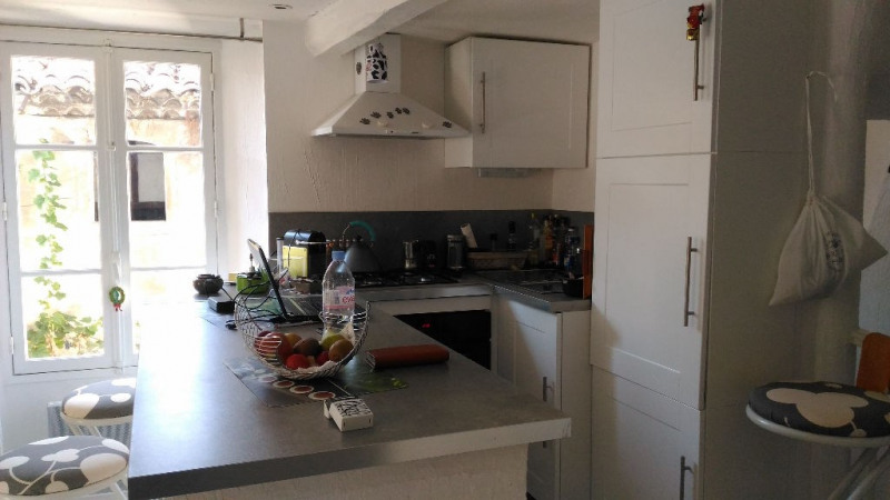 Rental apartment Cagnes sur mer 990€ +CH - Picture 3