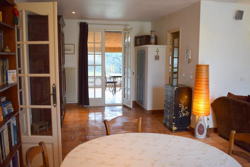 Vente de prestige maison / villa Callian 520000€ - Photo 18