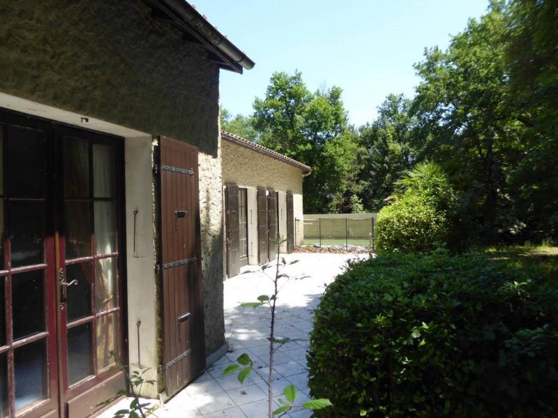 Vente maison / villa Saint-brice 275000€ - Photo 16