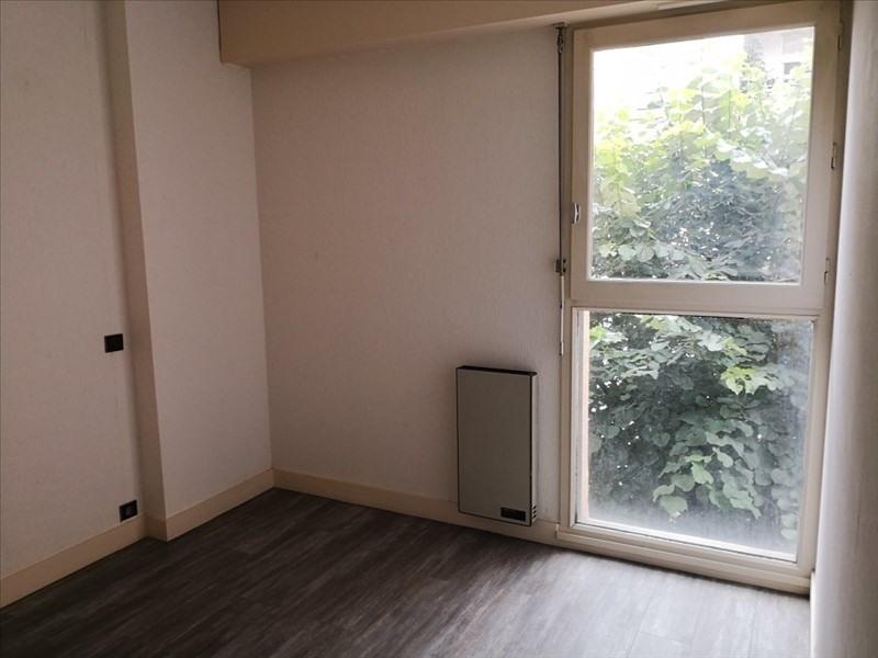 Vente appartement Pau 88800€ - Photo 5