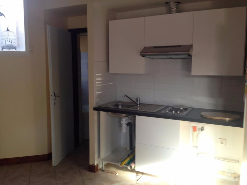 Location appartement Agen  - Photo 4