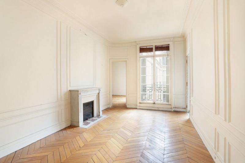 Престижная продажа квартирa Paris 8ème 3880000€ - Фото 6