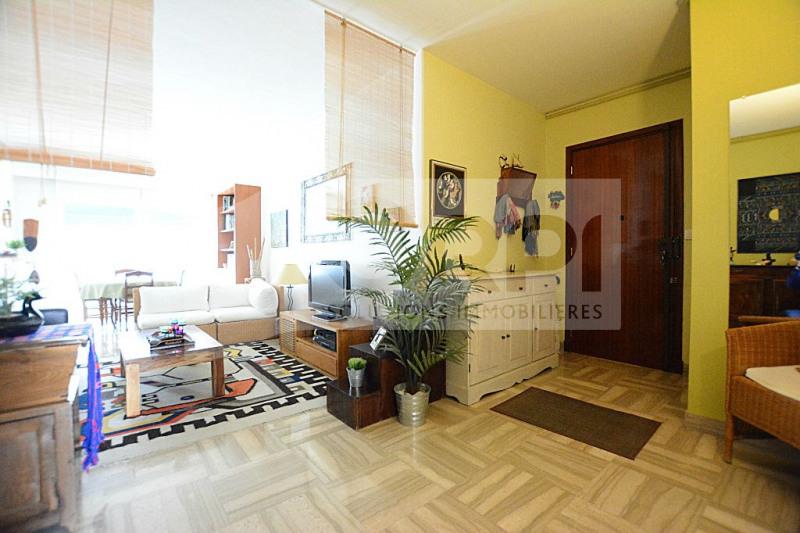 Vente appartement Nice 270000€ - Photo 8