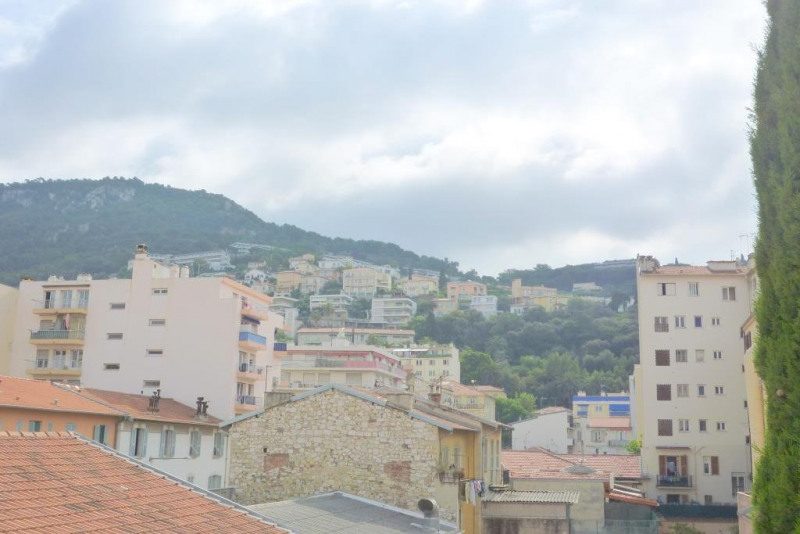 Location appartement Nice 690€ CC - Photo 9