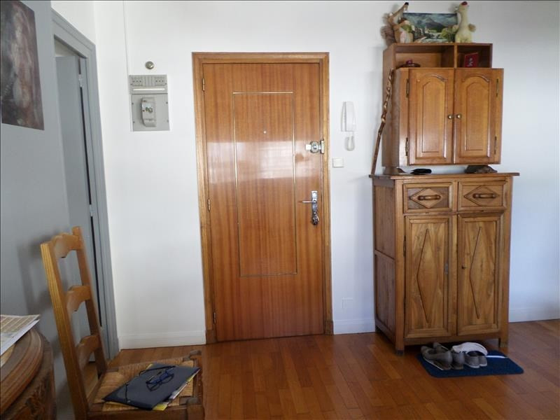Sale apartment Oyonnax 43500€ - Picture 3