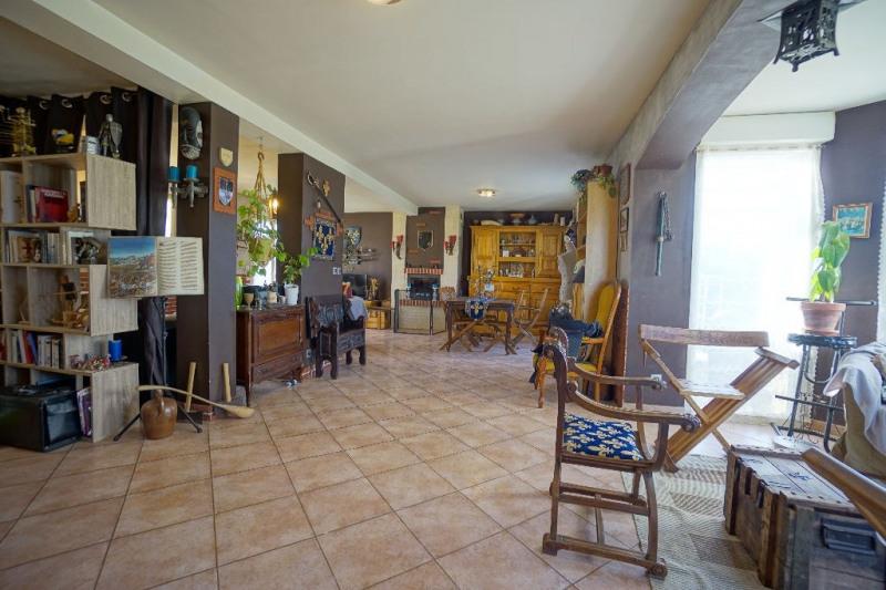 Vente maison / villa Etrepagny 259000€ - Photo 2