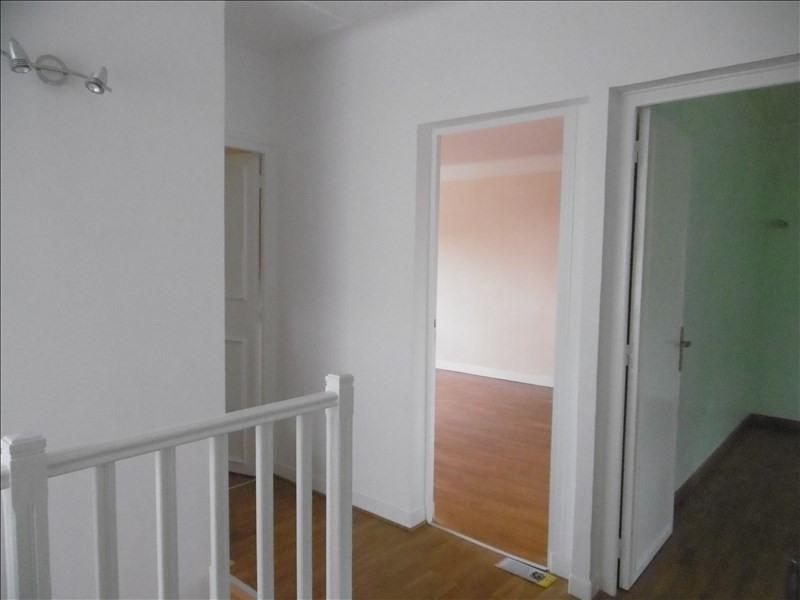 Rental house / villa Bures sur yvette 2430€ CC - Picture 10
