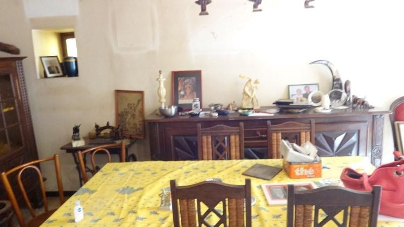 Verkoop  huis Le thor 170000€ - Foto 2