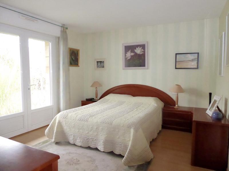 Sale house / villa Saint-jean-de-luz 795000€ - Picture 6