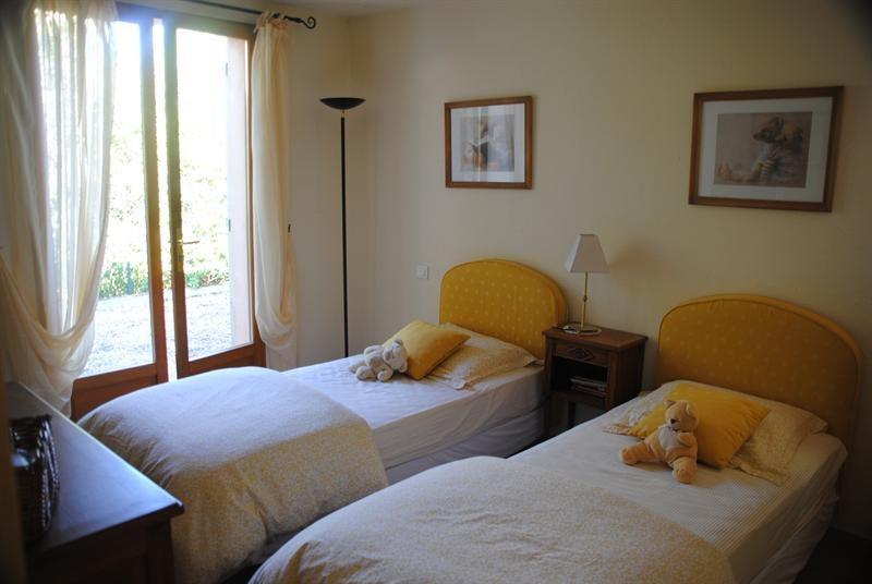 Vente maison / villa Seillans 291000€ - Photo 16