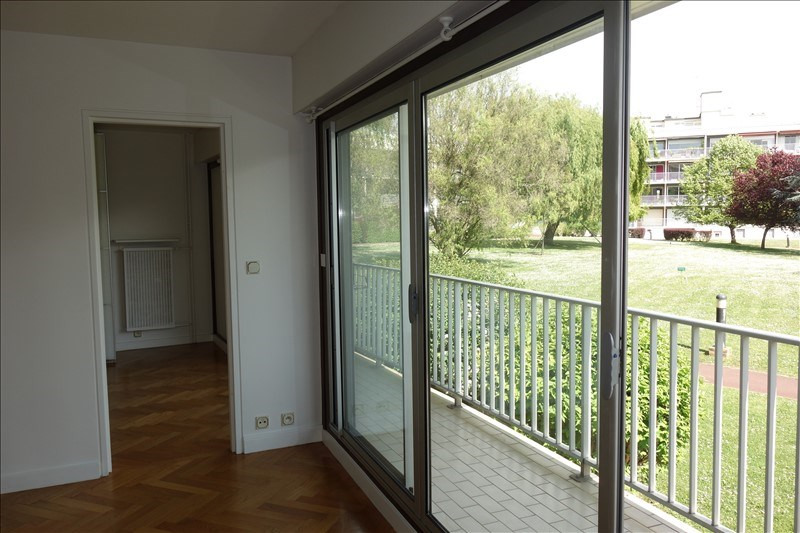 Rental apartment Viroflay 1 150€ CC - Picture 5