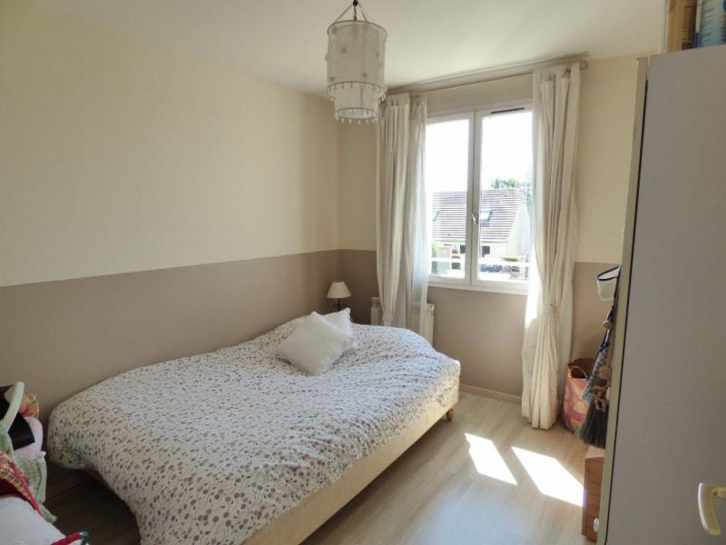 Vente maison / villa Les andelys 160000€ - Photo 6