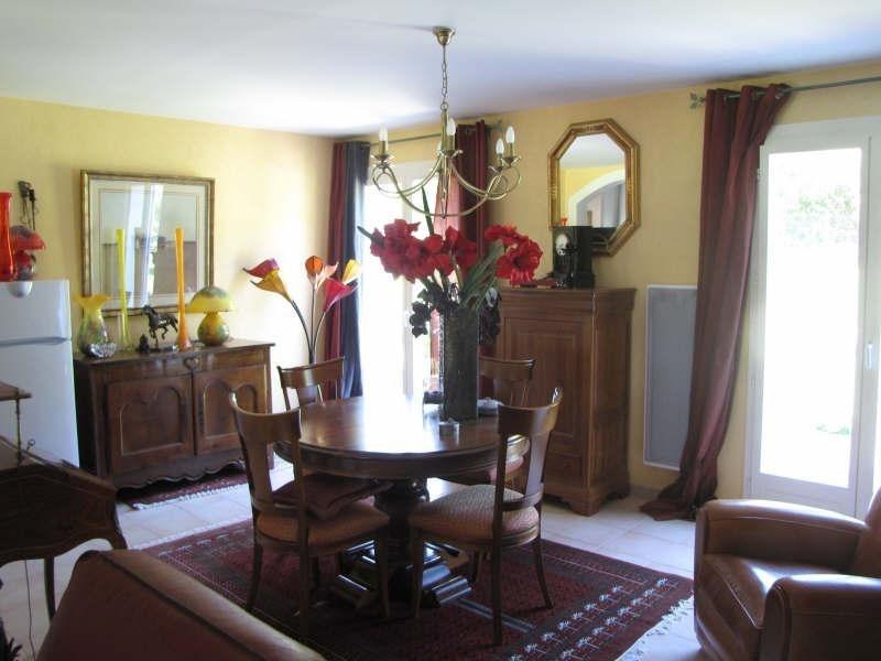 Verkoop  huis Montauban 262000€ - Foto 8