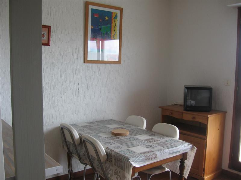 Location vacances appartement Mimizan plage 300€ - Photo 5