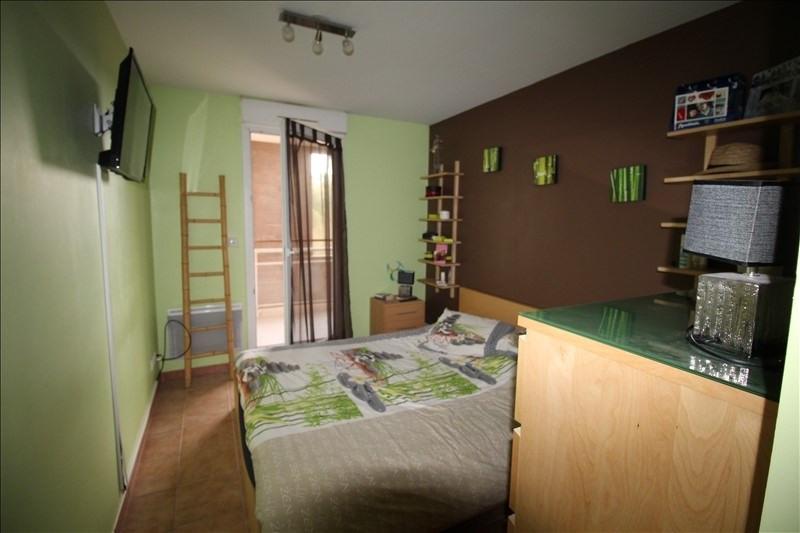 Produit d'investissement appartement Entraigues sur sorgues 114000€ - Photo 4
