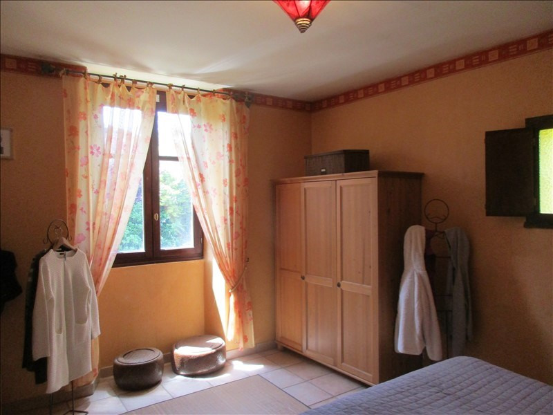 Sale house / villa La salvetat belmontet 349000€ - Picture 6