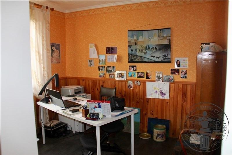 Vente maison / villa Maintenon 299000€ - Photo 6