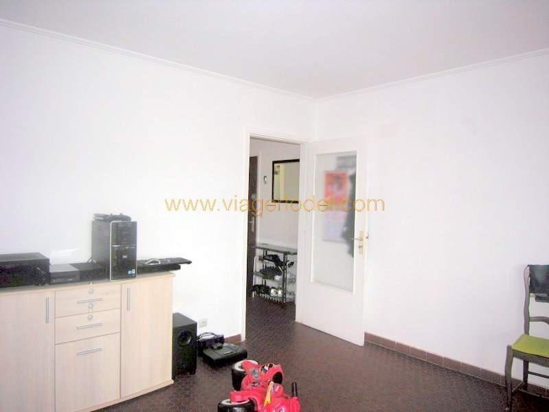 Vente appartement Antibes 183000€ - Photo 13