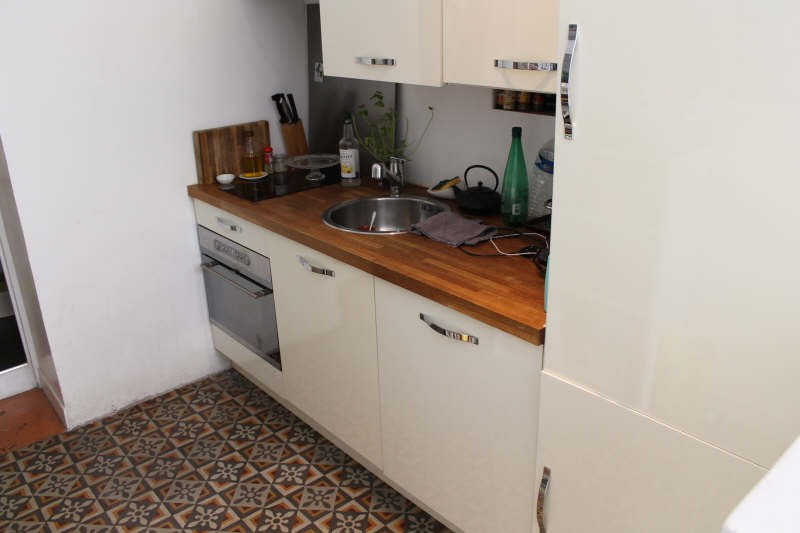 Sale apartment Toulon 149 000€ - Picture 5