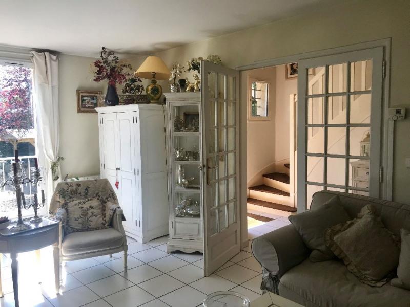 Vente maison / villa Marly le roi 930000€ - Photo 8