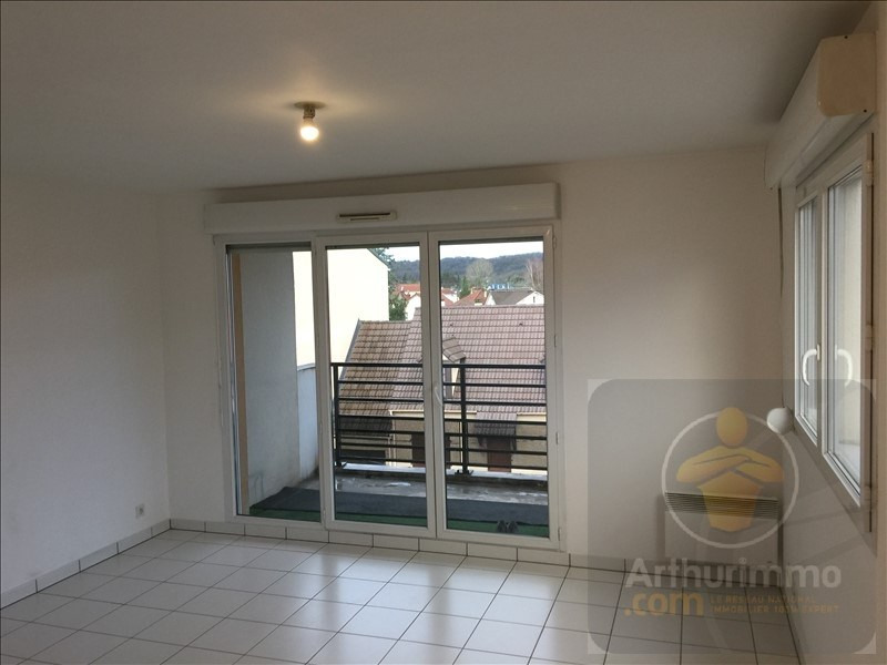 Vente appartement Chelles 181 050€ - Photo 4