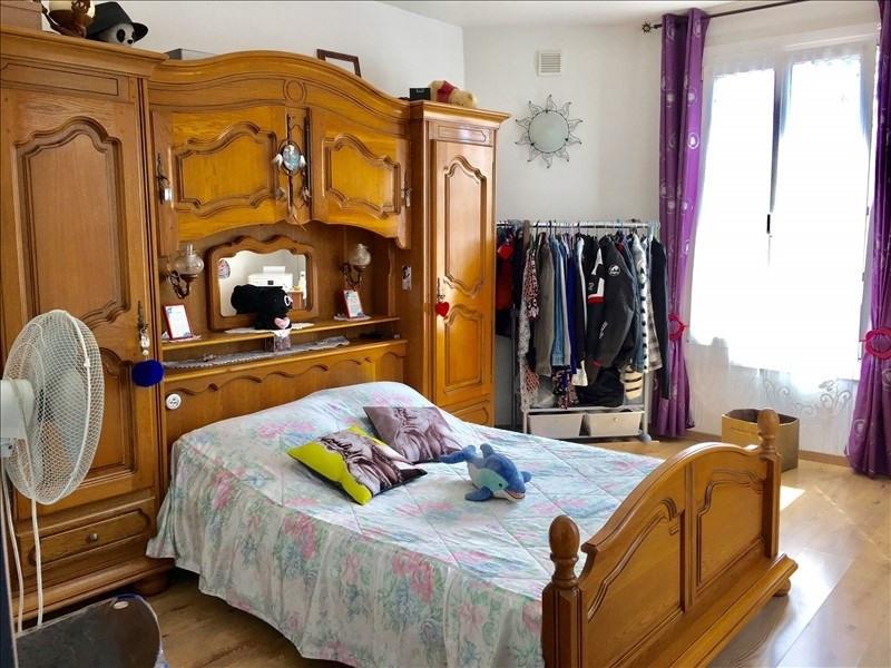 Vente maison / villa Lizy sur ourcq 158000€ - Photo 8