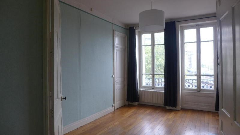 location appartement lyon 7me 1 057 cc photo 1