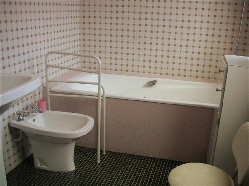 Vacation rental house / villa La baule-escoublac 1137€ - Picture 9