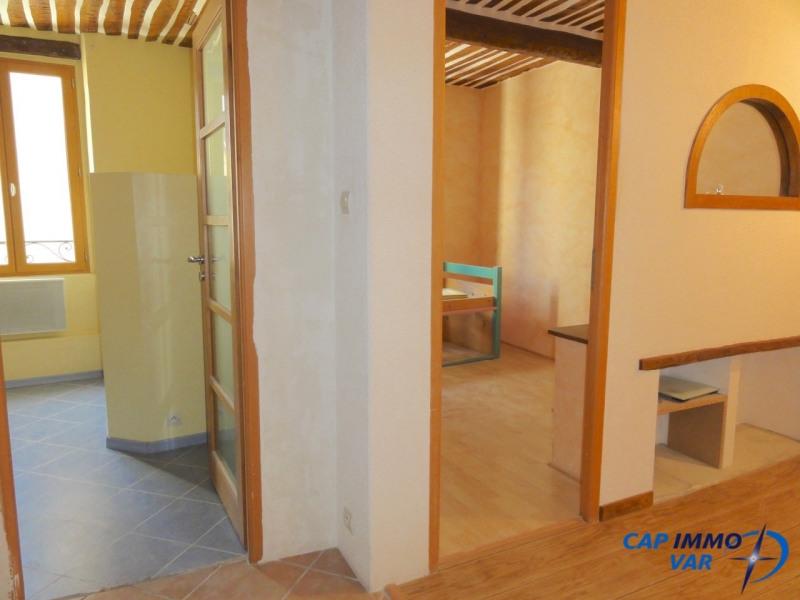 Sale house / villa Le beausset 249000€ - Picture 9