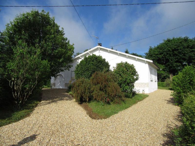 Vente maison / villa Chancelade 148400€ - Photo 4