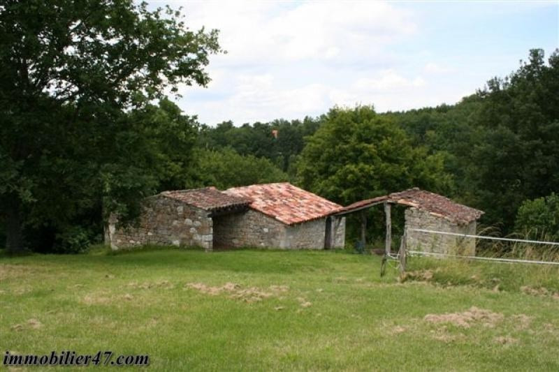 Vente maison / villa Prayssas 300 000€ - Photo 7