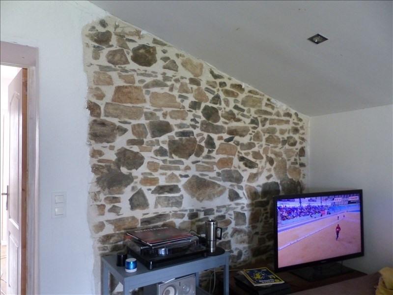 Vente maison / villa Corsept 241500€ - Photo 6