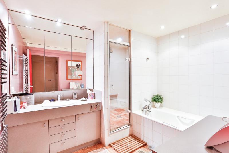Verkauf von luxusobjekt haus Paris 11ème 2100000€ - Fotografie 7