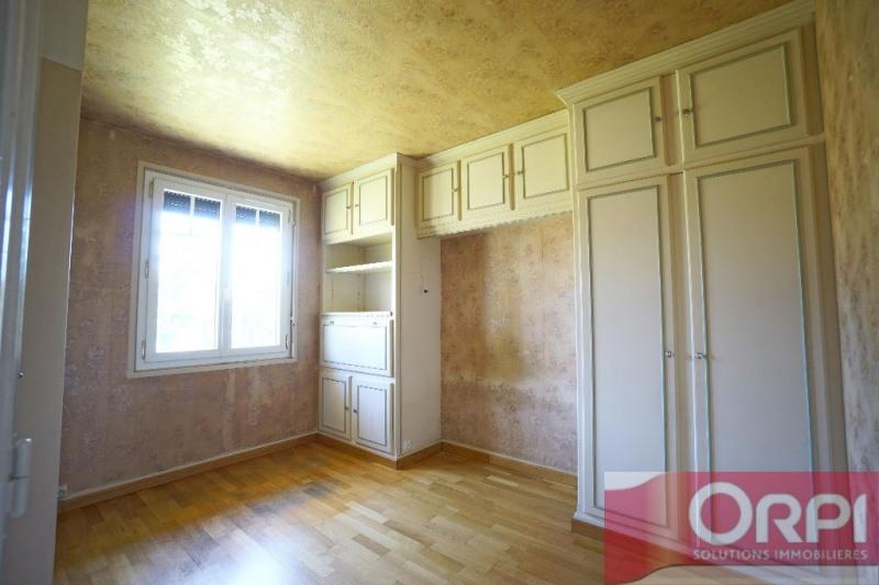 Vente maison / villa Les andelys 263000€ - Photo 6