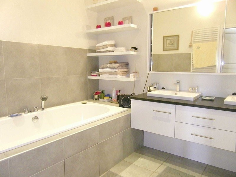 Venta  apartamento Agen 370000€ - Fotografía 9