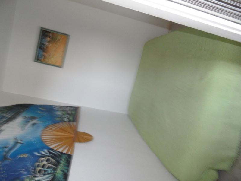 Location vacances appartement Port leucate 560€ - Photo 4