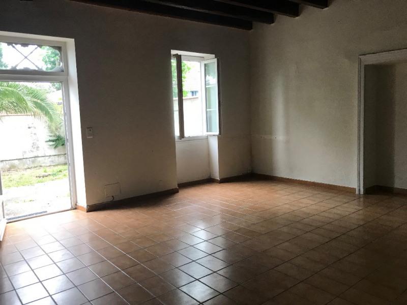Vente maison / villa Saint paul les dax 157000€ - Photo 4