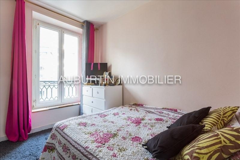 Verkauf wohnung Paris 18ème 299000€ - Fotografie 4