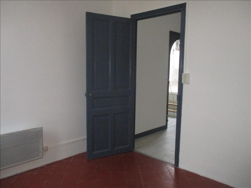 Location appartement Nimes 385€ CC - Photo 7