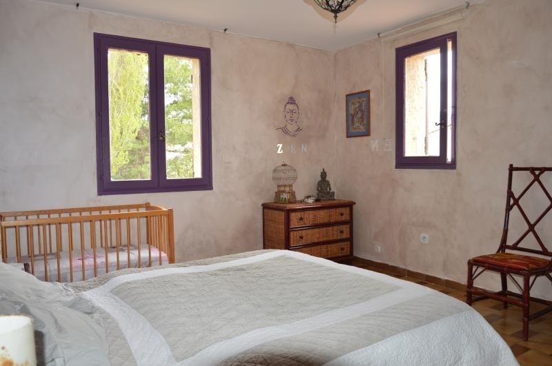Verkoop  huis Caromb 441000€ - Foto 4