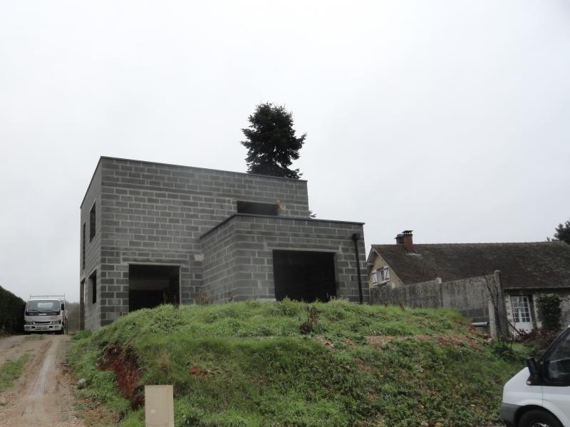 Vente maison / villa Evreux 139900€ - Photo 2