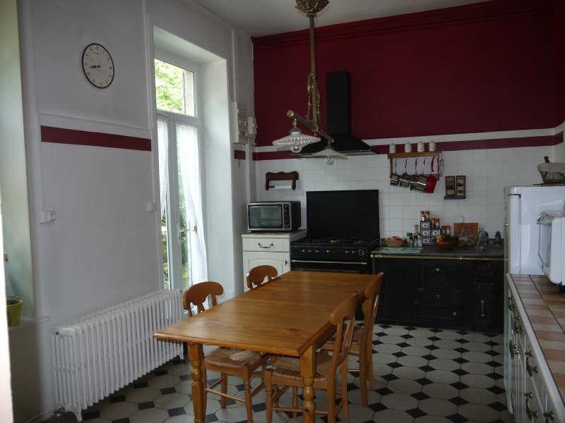Deluxe sale house / villa Vienne 572 000€ - Picture 8