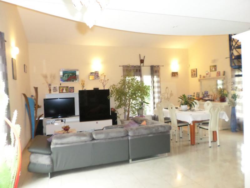 Vente maison / villa Castelnau d estretefonds 310000€ - Photo 8