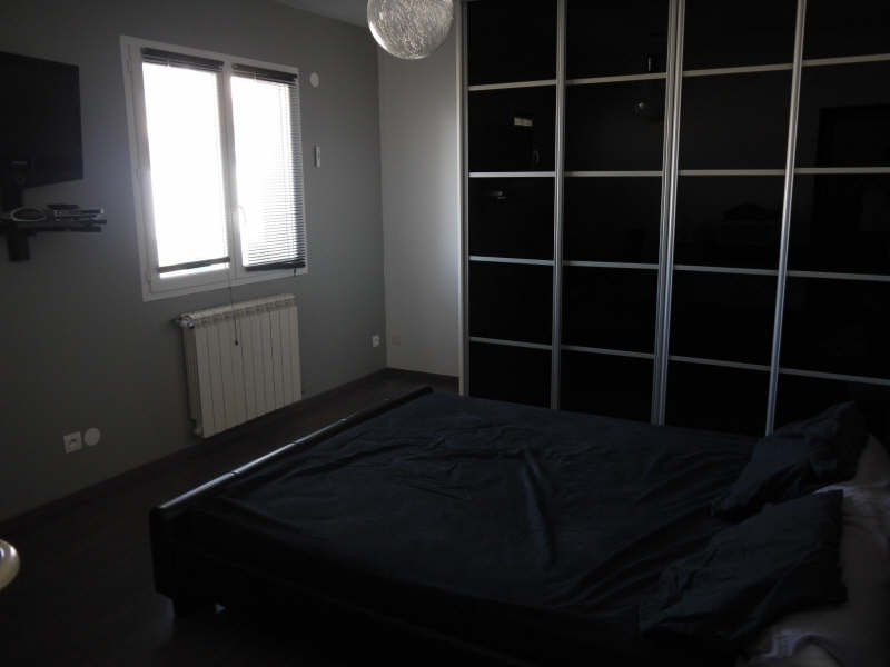 Vente maison / villa Vienne 245000€ - Photo 5